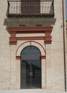 Puerta_A.Sacromonte