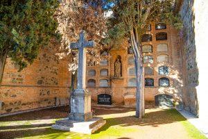 Cementerio_A.Sacromonte
