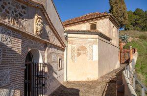 Cuevas_A.Sacromonte