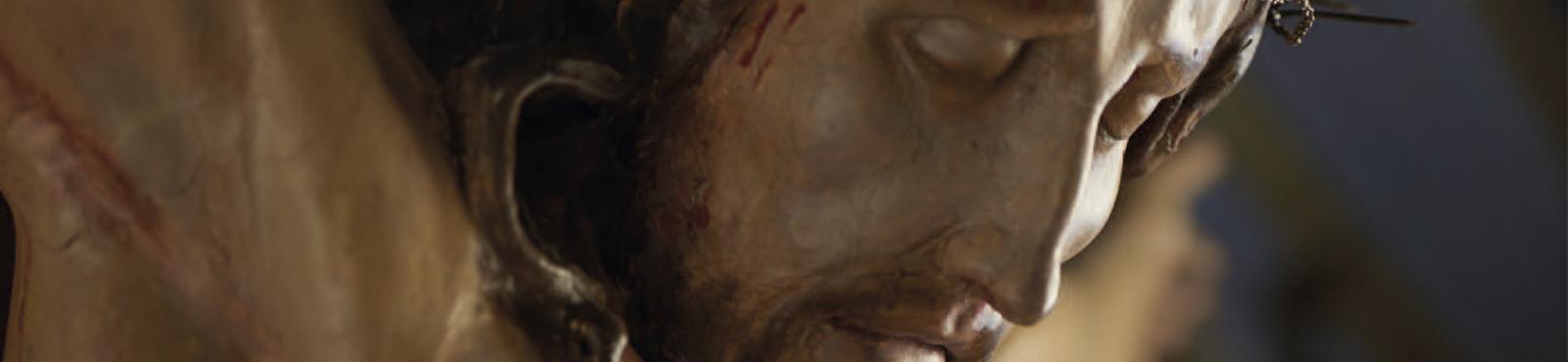 Miércoles Santo 2020: Cristo de los Gitanos