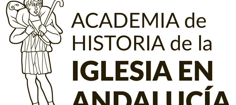 Academia de Historia de la Iglesia en Andalucía